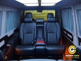 Volkswagen Transporter T5 Long фото 4