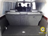 Volkswagen Transporter T5 Long фото 6