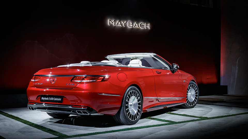 /.userfiles/uploaded_files/2016-11-24/mercedes_maybach_cabrio_2017.jpg